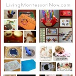 Montessori-Inspired Thanksgiving Ideas