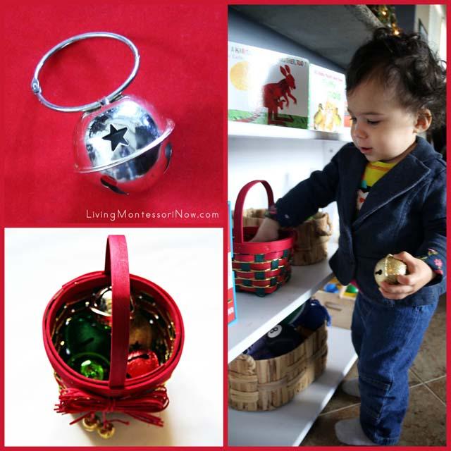 Montessori-Inspired Christmas Bell Basket_squre
