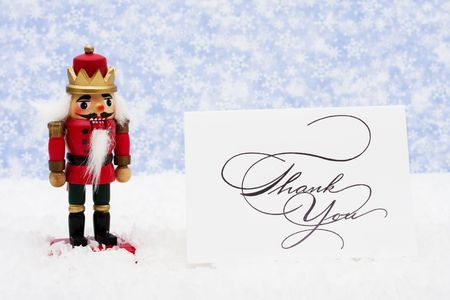 Top 10s and Thank You's for December 2014
