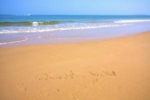 BeachThankYou_36313492_s