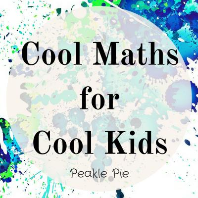 Cool Maths for Cool Kids