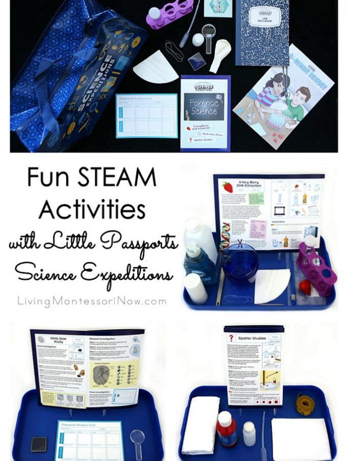 fun-steam-activities-with-little-passports-science-expeditions