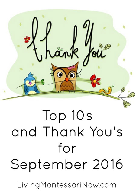 top-10s-and-thank-yous-for-september-2016
