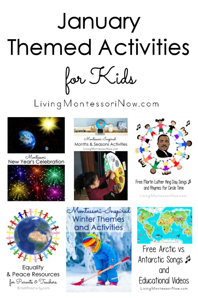 january themed activities for kidsjpg