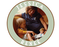 Jessica Renee