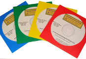Montessori Print Shop Deluxe CD-Rom Collection