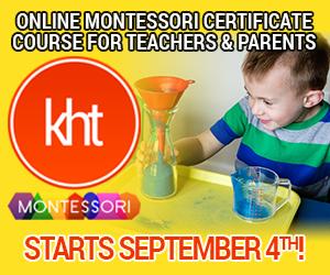 KHT Montessori