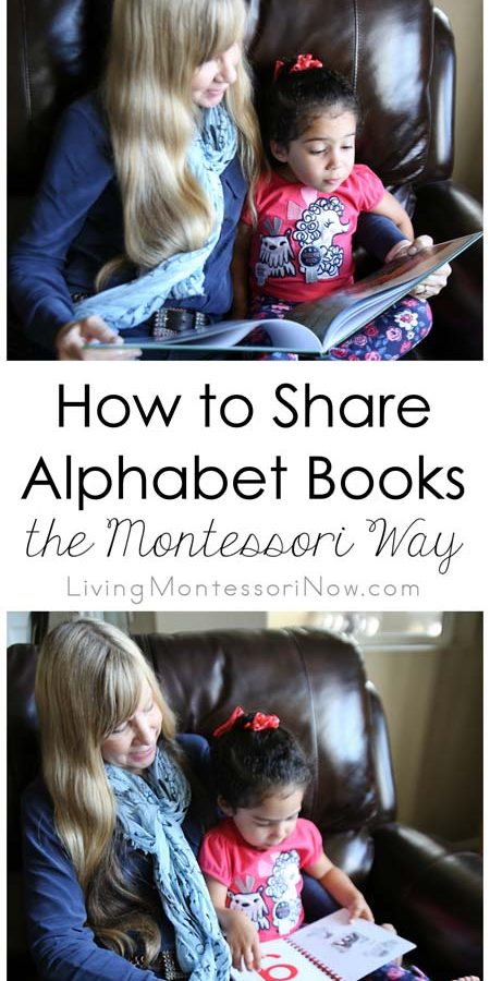 how-to-share-alphabet-books-the-montessori-way