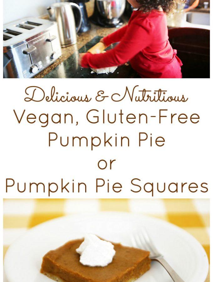delicious-and-nutritious-vegan-gluten-free-pumpkin-pie-or-pumpkin-pie-squares