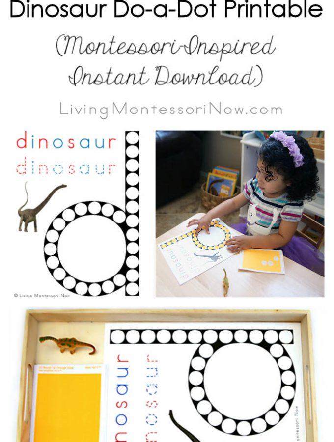 free-dinosaur-do-a-dot-printable-montessori-inspired-instant-download