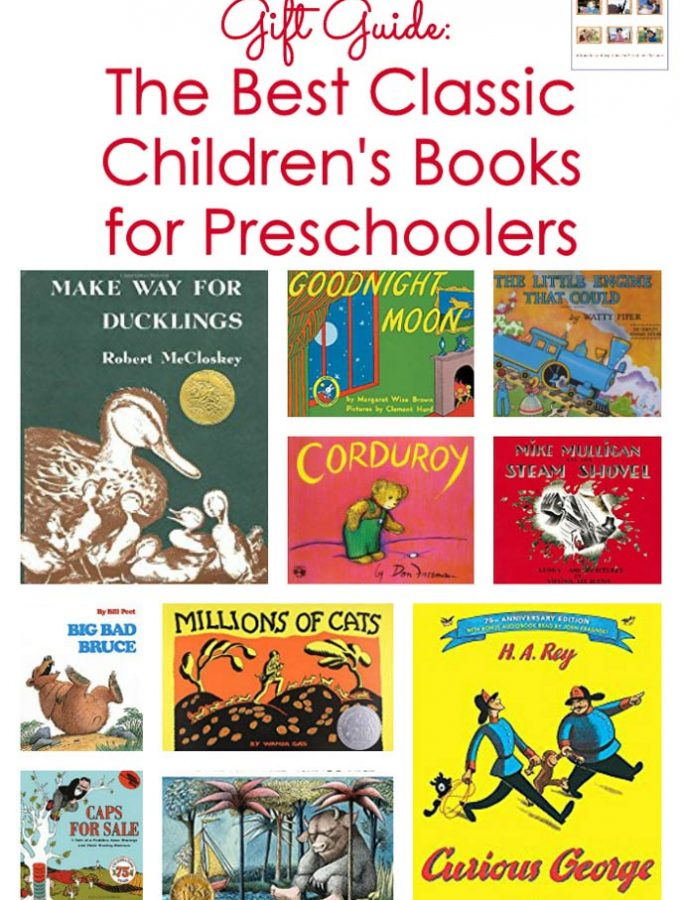 gift-guide-the-best-classic-childrens-books-for-preschoolers