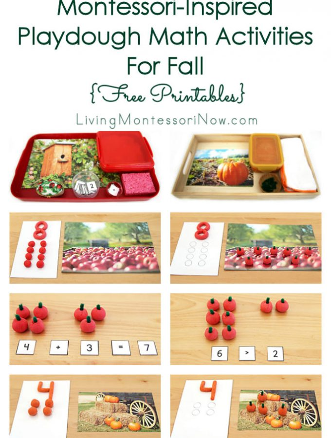 montessori-inspired-playdough-math-activities-for-fall-free-printables