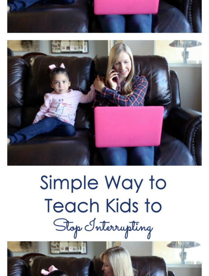 simple-way-to-teach-kids-to-stop-interrupting