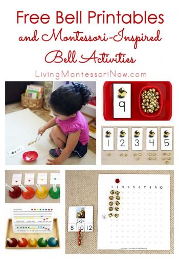 free-bell-printables-and-montessori-inspired-bell-activities