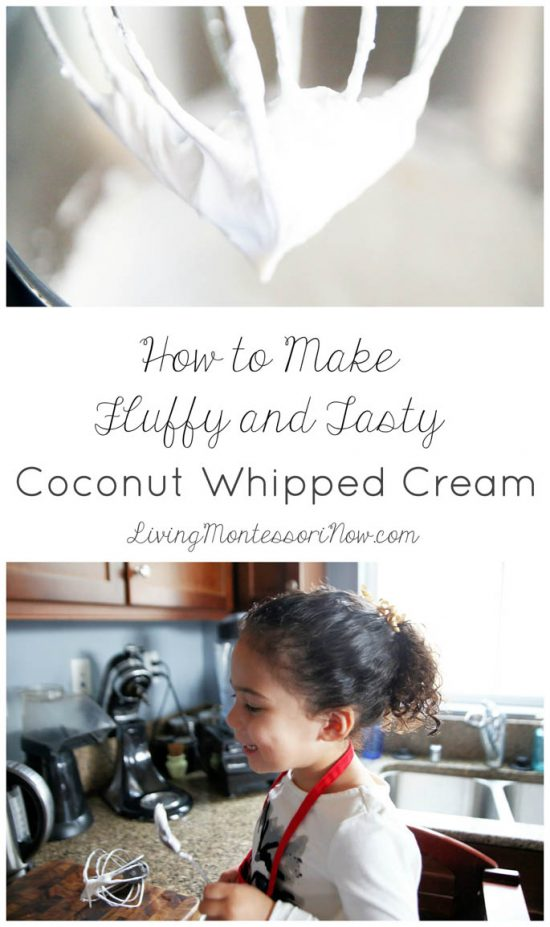 how-to-make-fluffy-and-tasty-coconut-whipped-cream_pinterest