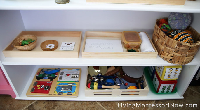 middle-and-bottom-shelves-in-the-educational-toys-sensorial-math-music-and-movement-area
