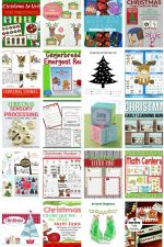 Holiday Fun and Learning with the Ultimate Christmas Bundle (92% off)!!!