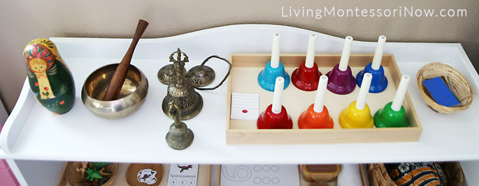 top-shelf-in-the-educational-toys-sensorial-math-music-and-movement-area