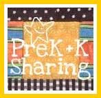 PreK + K Sharing