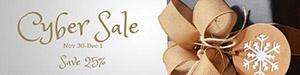 25% off Trillium Montessori printables November 30-December 1